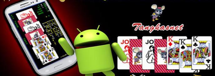 main bola tangkas android